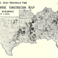 Rosenwald_Construction_1932_Map.jpg