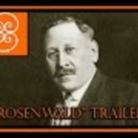 OFFICIAL TRAILER: Rosenwald